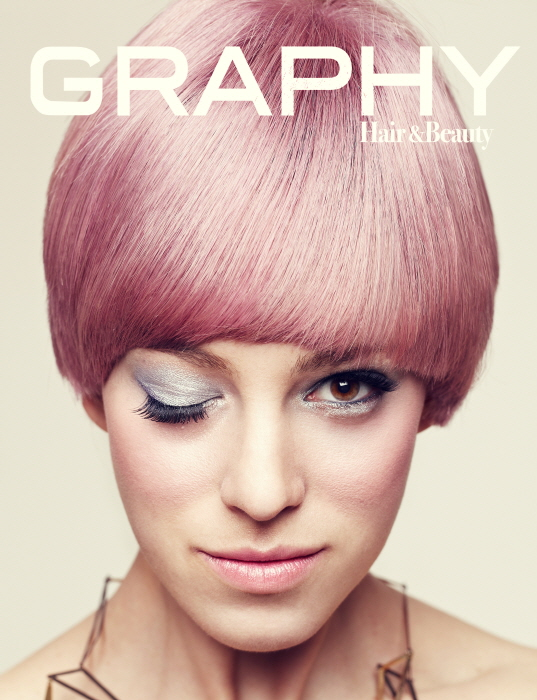 GRAPHY May. 2012 Spark Color [강혁]