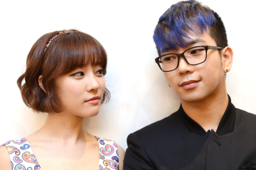 픽쳐호러쇼 17화 - 사랑과 전쟁 2 아이돌 특집 2