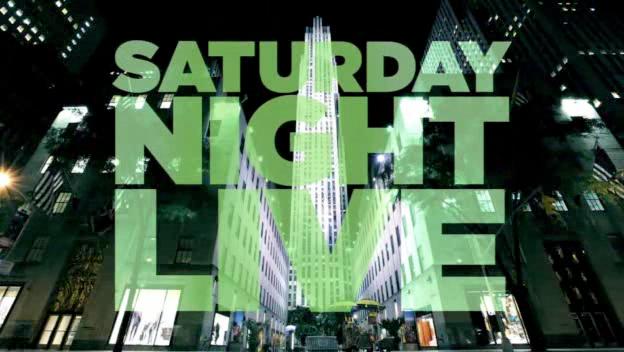 한국 Saturday Night Live