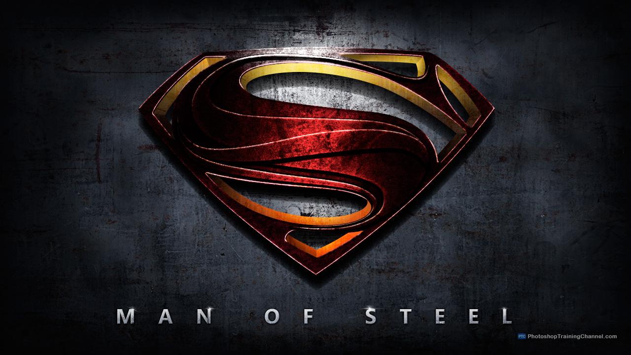 맨 오브 스틸 (Man of Steel, 2013) 감상