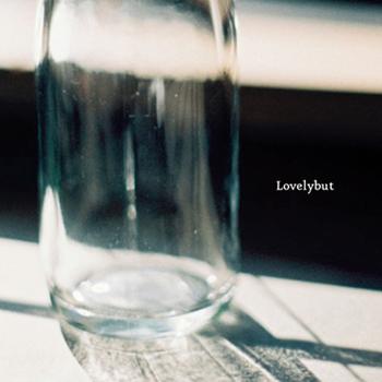 러블리벗(Lovelybut) 1집 [Love Is Lovely B..