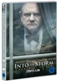인투 더 스톰 Into the Storm