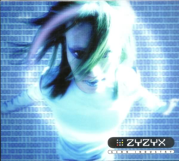 [Review] 지직스(Zyzyx)