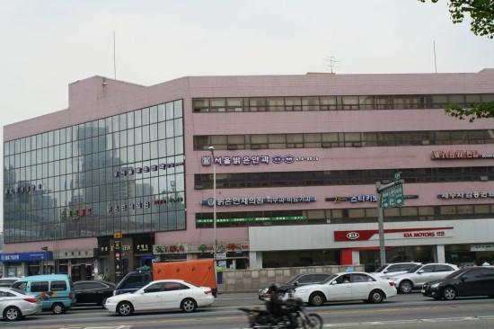 서울밝은안과 잠실라식에 대해서