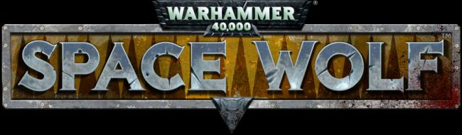 [워해머 40K]'스페이스 울프' 모바일/PC 게임이 ..