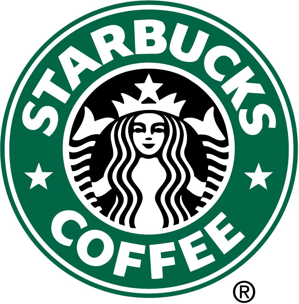 별다방 커피 - 오늘의 커피