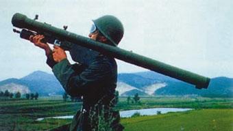 무기거래상...의북한 접촉;;;와씨파.. 시리아 털..