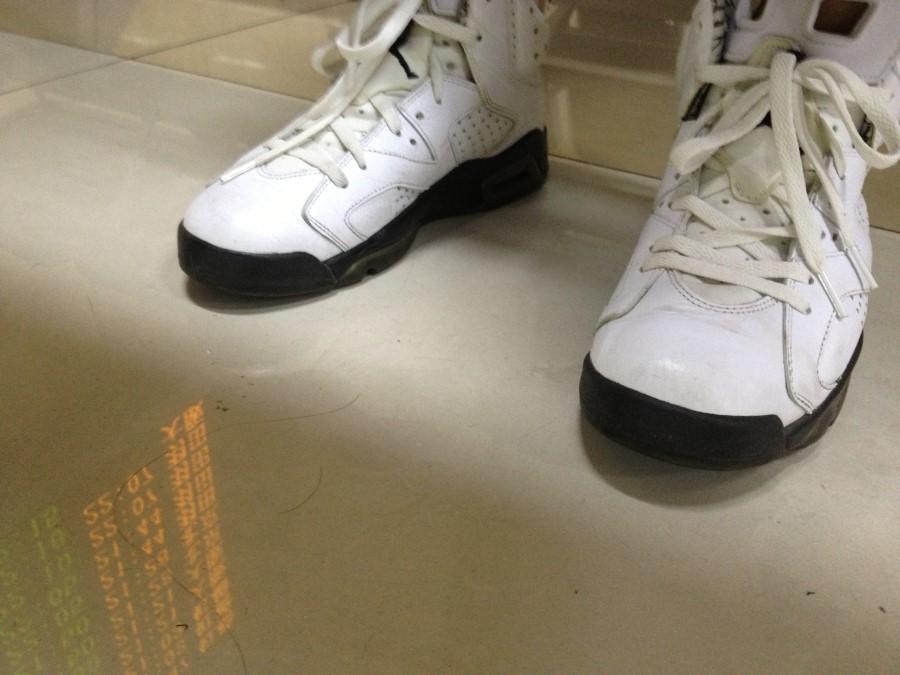 신발생활.jpg