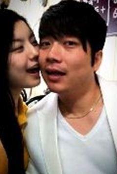 개그맨 김재욱, 10월 20일 결혼