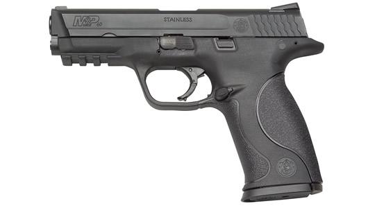 미국 캘리포니아 주에서 절대 사지 말아야할 권총 총..