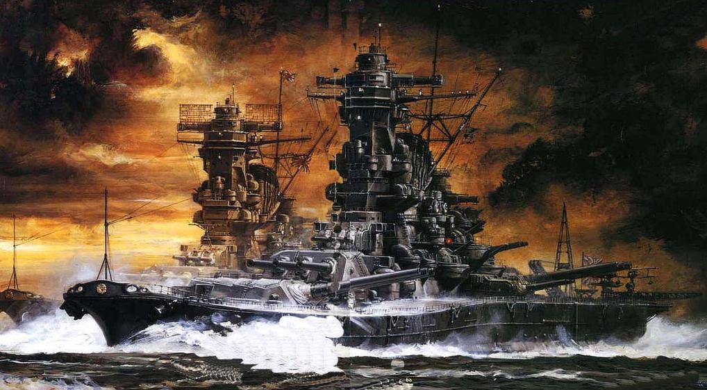 대한민국 해군에 대한 우려 하나