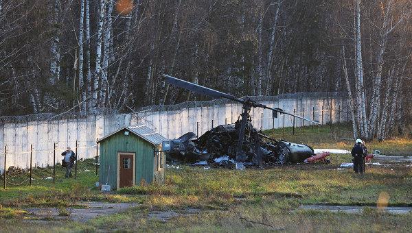 Ka-52는 취급주의라고 적어놔야 겠습니다 ㄱ-
