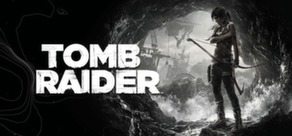 [PC] Tomb Raider / 툼 레이더(2013)