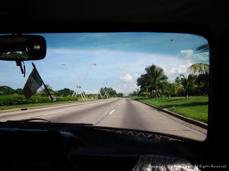 쿠바 배낭여행 (6) 나에게 있어서 코히마르는