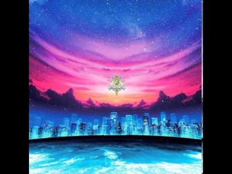 히카사 요코 - In the Name of Love