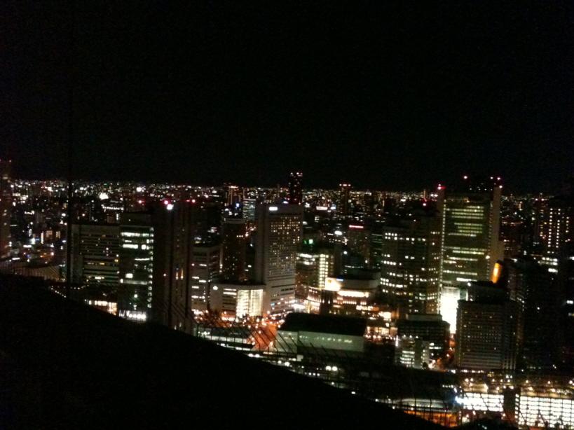 졸업전에 일본 한번 갔다오려고 하는데