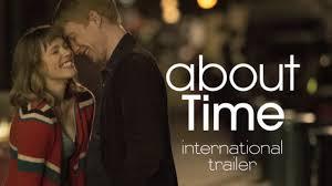 어바웃타임(about time) (2013)