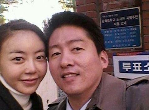 황혜영, 16일 쌍둥이 출산