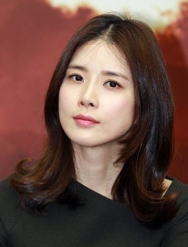 이보영, 신의선물-14일로 결혼 후 복귀