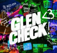 Glen Check - Young Generation