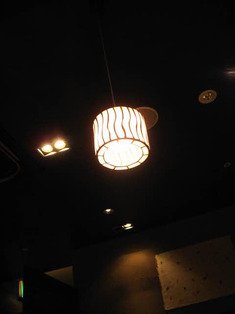 히쓰마부시 장어덮밥, 독일 초코와 시리얼