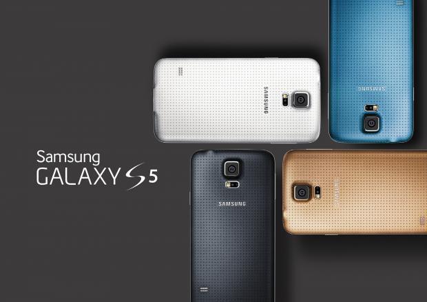 MWC 2014 발표, 신형 스마트폰 총정리