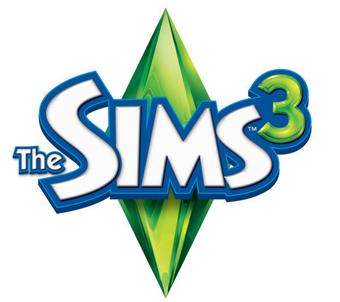 심즈 3(Sims 3) 리뷰