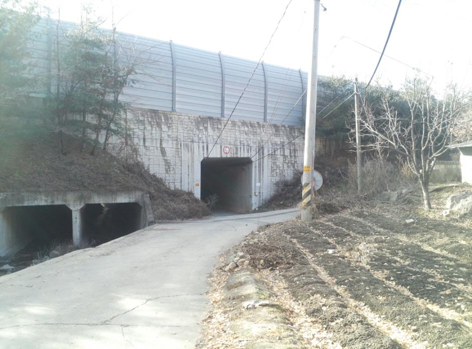 사충서원_경기도 하남