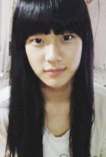 에벤져스2 출연예정 김수현