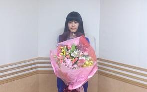 성우 노지마 히로후미 & 세토 아사미, 라디오 방송..