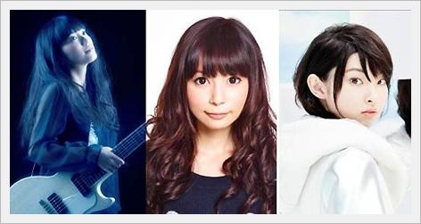 WOWOW, miwa, 나카가와 쇼코, 이에이리 레오..