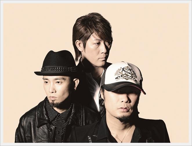 SOUL'd OUT 해산 라이브가 결정! 7월 19일 도쿄 신..