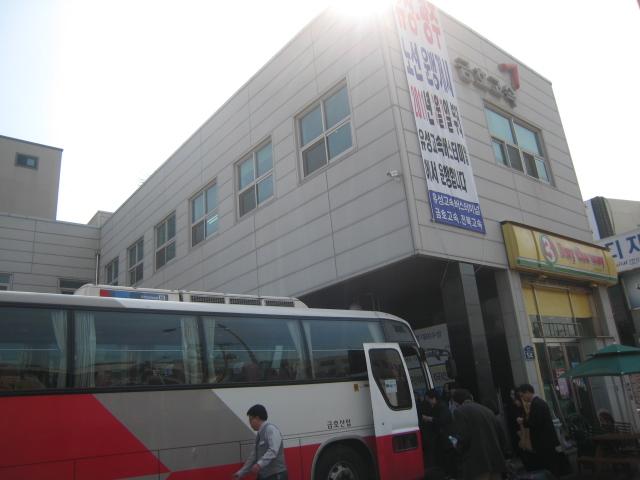 대전광역시 국립현충원(2011.4.14)