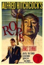 로프 Rope (1948)