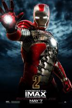 아이언맨 2 Iron Man 2 (2010)