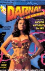 다르나 Darna: Ang pagbabalik (1994)