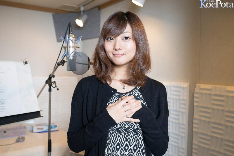 성우 누마쿠라 마나미 & 세토 아사미의 사진