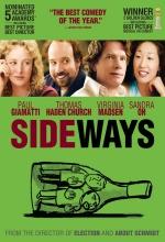 사이드웨이 Sideways (2004)