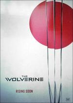 더 울버린 The Wolverine (2013)