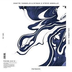 [Progressive] Dimitri Vangelis & Wyman X S..
