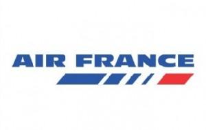 [JC Wing] Air france Fokker 70 (F-GLIS)