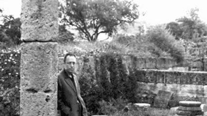 결혼ㆍ여름 - Albert Camus.