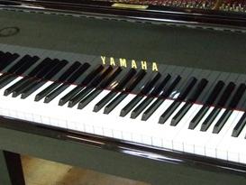 [피아노연주] Yuhki Kuramoto - Lake Louise