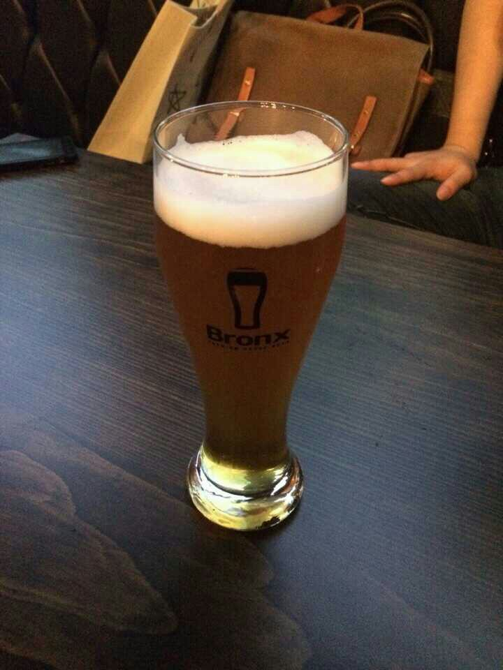 [사당] 브롱스 <만원에 하우스 맥주 2시간 무한!>