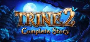 [PC] Trine2 (트라인2)
