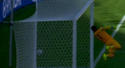 [브라질월드컵] 독일 1:0 승리 vs 프랑스