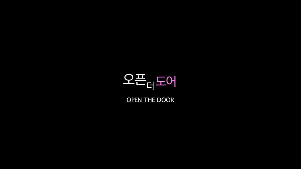 인디필름페스트 공상 vol.1 :: 0像 임승미 감독