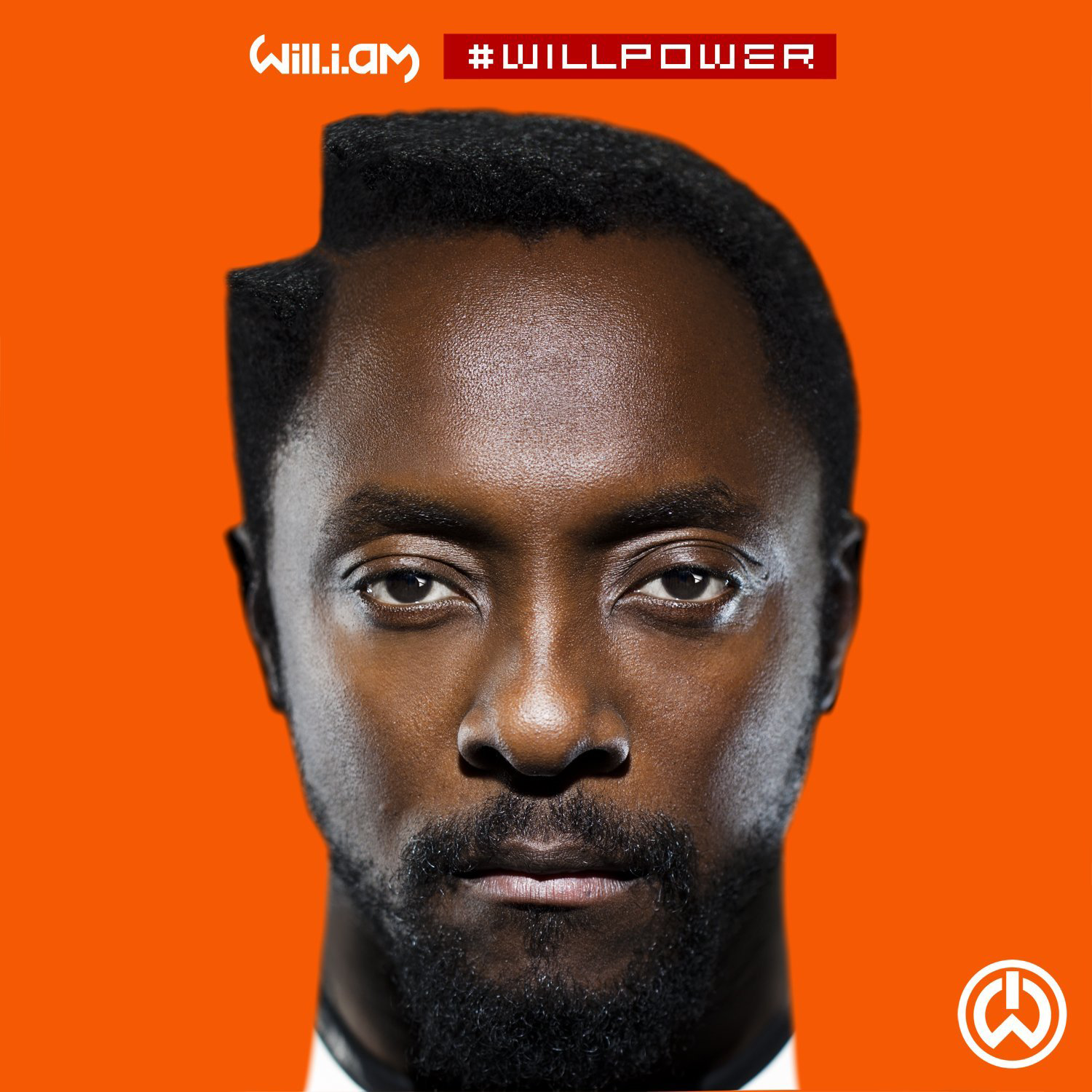 will.i.am - Feelin' Myself ft. Miley Cyrus, Wi..