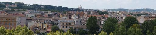 [여행] 여기는 로마