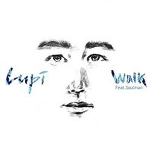Lupi(루피)-Walk (Feat. Soulman)[듣기/..